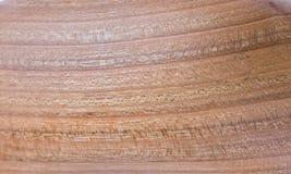 avium de prunus, cerise sauvage, merise, fond en bois de texture dans la macro pousse de lentille photo libre de droits