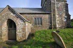 Avivar Pero Church Fotos de Stock Royalty Free