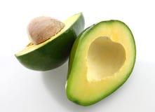 Avocado Stock Image