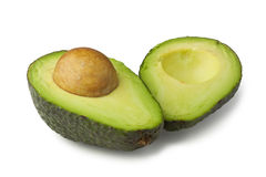 Free Avocado Stock Photography - 11576742