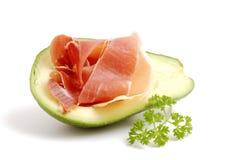 Avocado Royalty Free Stock Photo