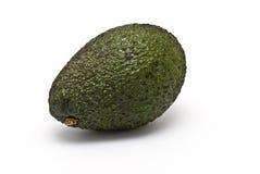 Avocado. Stockbilder