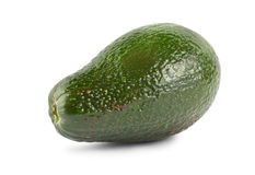 Avocado fotografie stock
