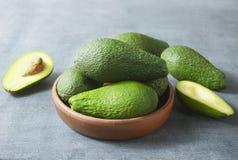 Free Avocado Stock Image - 178581811