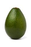Avocado Royalty Free Stock Image