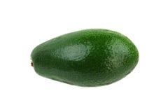 Avocado Zdjęcie Royalty Free