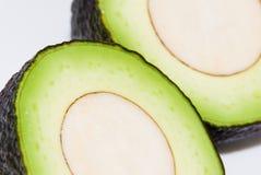 Avocado Stock Images