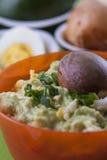 Avocado Stock Foto's