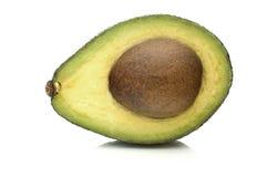 Avocado Lizenzfreies Stockbild