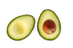 Avocado Lizenzfreie Stockfotos