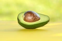 Avocado Stock Fotografie