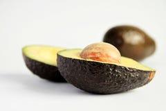 Avocado Royalty-vrije Stock Afbeelding