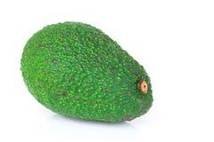 Avocado Stockfotografie