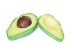 avocado Zdjęcie Stock