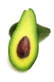 Avocado. Royalty Free Stock Image