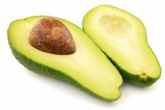 Avocado Stockbild