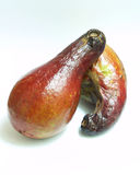 Avocado Fotografie Stock Libere da Diritti