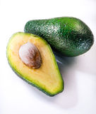Avocado Stock Photography