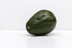 Avocado. A delicious and nutritive fruit Royalty Free Stock Photo