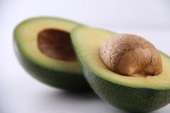 Avocado Food Stock Photos