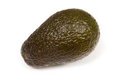 Avocado fruit Royalty Free Stock Images