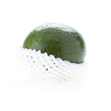 Avocado fruit Royalty Free Stock Photo