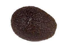 avocado hass Zdjęcia Stock