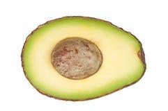 avocado hass Obraz Royalty Free