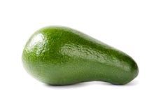 avocado jeden fotografia stock
