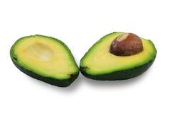 Avocado Lizenzfreies Stockfoto