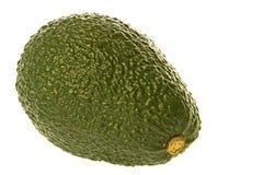 Avocado Macro Stock Images