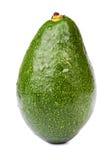 Avocado owoc Fotografia Royalty Free
