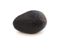 Avocado pear Royalty Free Stock Images