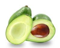 Avocado Royalty Free Stock Photos