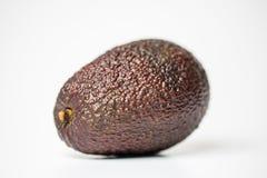 Avocado, Vegetables, Nutrition Stock Photography