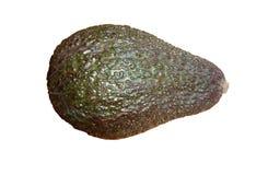 Fresh avocado friut royalty free stock images