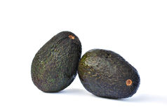 Avocados Zdjęcia Stock