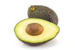 Avocados Fotografia Stock