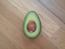 Avocat Image stock