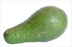 Avokado Arkivbild