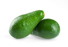 Avokado Royalty Free Stock Image