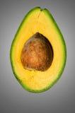 Avokadofrukt Arkivbilder