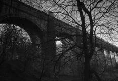 Avon Aquaduct Imagem de Stock Royalty Free