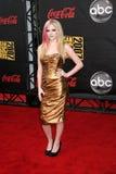 Avril Lavigne Royalty Free Stock Photography