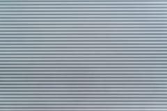 Avriven textur för metallyttersida Arkivfoto