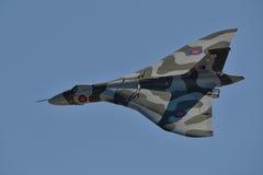 Avro Vulcan B2 Royalty Free Stock Image