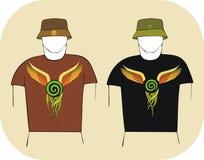 avskiljare-skjorta t