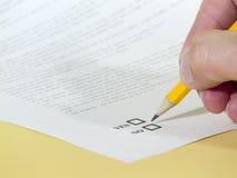 avtal Arkivbilder