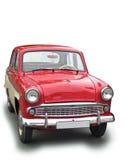 avto ретро стоковые изображения rf