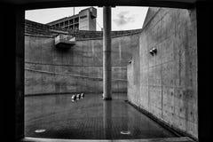 Awaji Yumebutai foto de archivo libre de regalías